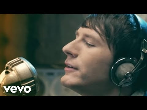 Owl City – To The Sky (Official Video)
