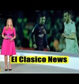 Football News Today || 27/02/2019 || Today Sports News in English