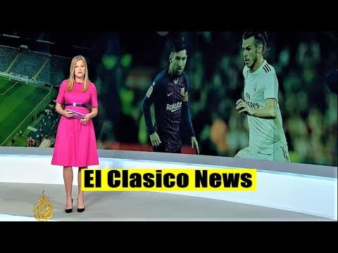 Football News Today    27/02/2019    Today Sports News in English