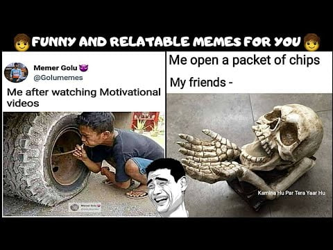 Funny memes that will make you laugh [113]    Meme pictures    Funny Relatable Memes😃 #shorts
