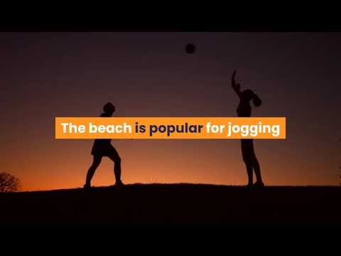 BEST BEACHES IN AND AROUND MELBOURNE & Travel Tips