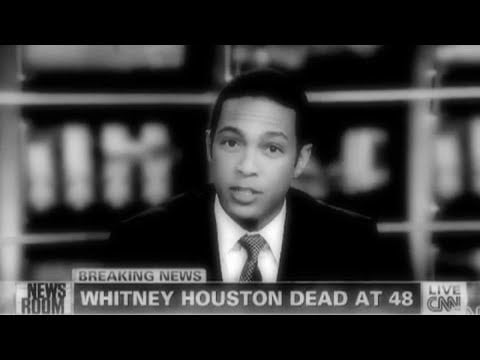Celebrity Deaths in the Past Decade Breaking News Announcements! (PART 1)