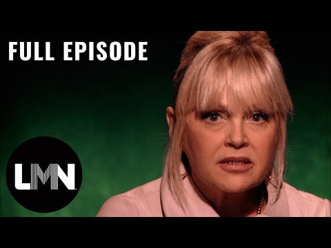 I Have NEVER Been This Scared – Celebrity Ghost Stories (S3, E25) | Full Episode | LMN