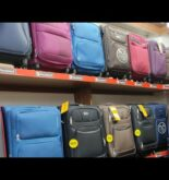 Original Presidents Travelling Trolly Bag At Cheap Price 🎒🎒// Buy Best Quality Trolly Bag In Bd🎒