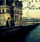 Istanbul 2012  NEW ..Travelling Istanbul Turkey  With Private Guide Turquia Estambul