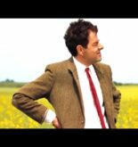 Hitchhiking | Funny Clips | Mr Bean Official