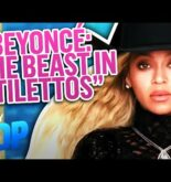 Beyoncé Intentionally Separates Stage Persona & Personal Life | Daily Pop | E! News