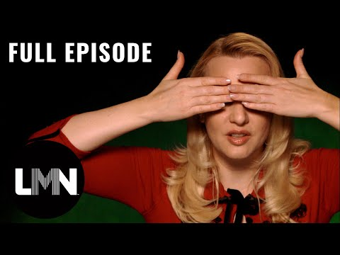 """""""I CAN'T Believe What I'm Seeing"""" – Celebrity Ghost Stories (S2, E28) 
