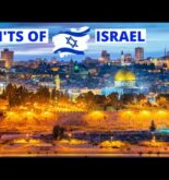 Don'ts Of Israel What NOT To Do while Visiting Israel Travel Tips Guide