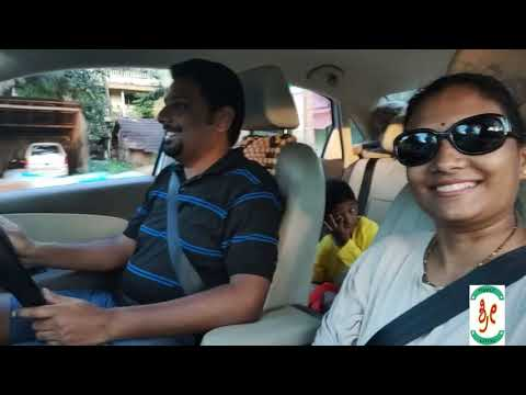 Budget friendly travelling part-2/ Goa vlog 2019/ best time to visit goa