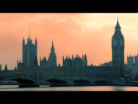 London England Top Things To Do   Viator Travel Guide