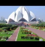 India Travel Guide – Top 5 Destinations in India