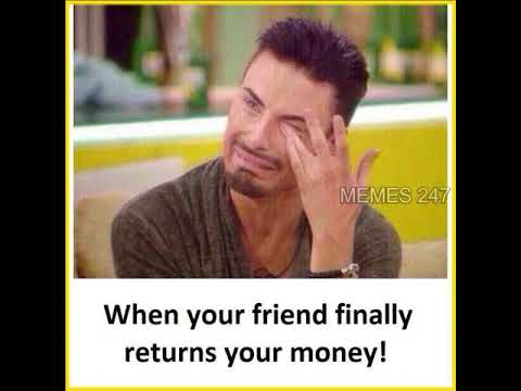 Funny Memes That Will Make You Laugh (#803)  Relatable Memes   Funny Picture Memes😃 #shorts