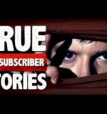 Celebrity Stalker & Ghost Encounter | 6 True Scary Subscriber Submission Horror Stories (Vol. 006)