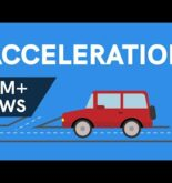 Physics – What is Acceleration | Motion | Velocity | Don't Memorise