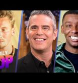 """""""FBoy Island"""" Finale, """"Ex-Rated"""" Dating & Cat Cafe Proposal  – """"Nightly Pop"""" 08/16/21 