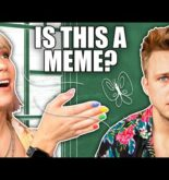 How Well Do You Know Your Memes?