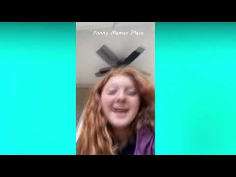 Best Funny Memes – People Dying Inside Compilation #05