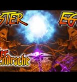 """Der Eisendrache """"TIME TRAVEL TELEPORT EASTER EGG"""" – Black Ops 3 ZOMBIES Easter Egg Step 2 (Zombies)"""