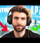 Why EVERYONE is Playing Apex Legends Again…