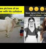 Funny Internet Memes That Will Make You Laugh | What A Meme #487
