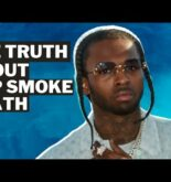 What Really Happened To Pop Smoke? (Explained)   True Celebrity Stories