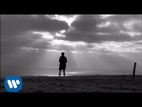James Blunt – Carry You Home (Video)