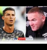 """""""I can't see it happening!"""" 