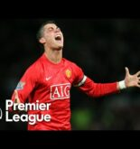 Cristiano Ronaldo completes stunning transfer to Manchester United | Premier League | NBC Sports