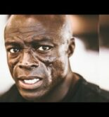 WHAT HAPPENED TO  BRITISH SINGER-SONGWRITER SEAL? | True Celebrity Stories