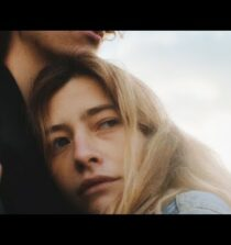 Kodaline – Wherever You Are (Official Video)