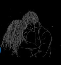 James Blunt –  Time Of Our Lives [Official Lyric Video]