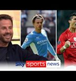Jamie Redknapp plays Hit or Miss with the biggest signings of the summer transfer window
