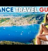 South of France Travel Guide | WATCH BEFORE YOU GO!