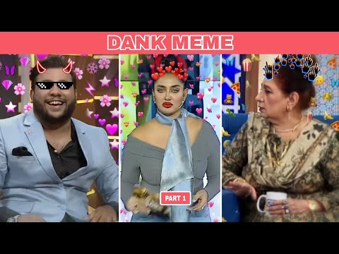 Memes you should watch in depression    meme by chup oye 2.0