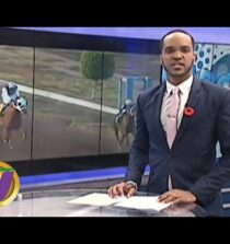 """TVJ Sports News: The Horse """"Big Daddy Kool"""" is Dead – October 28 2019"""