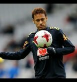 Sports News Update || Neymar reduced to tears during Brazil press conference