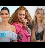 Best Celebrity Coachella Styles Over the Years   E! News