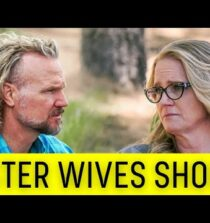 Sister Wives SHOCKING News About Season 13!