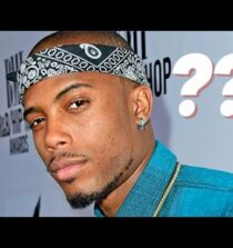 What Really Happened to B.O.B. ?   True Celebrity Stories