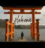 Travelling to Hakone, Japan | A great place for a peaceful walk near Tokyo