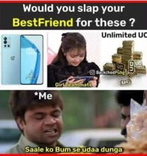 funny memes that will make you laugh #233 || meme pictures || funny relatable memes 😃 #shorts