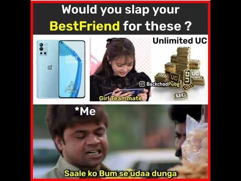funny memes that will make you laugh #233    meme pictures    funny relatable memes 😃 #shorts