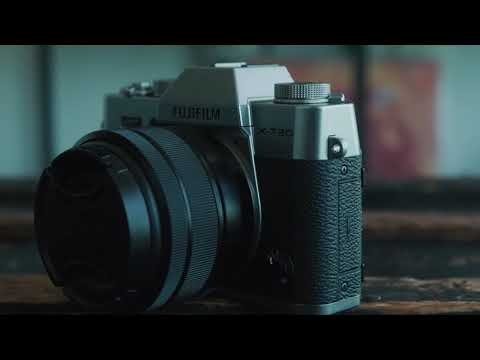 Best Mirrorless Camera For Travel | Best Budget Camera For Travelling 2021