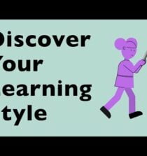 Discover Your Learning Style