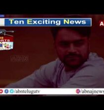 Sport News : What Is the Situation Of Afghanistan Cricketers | Rashid Khan | Mohammad Nabi | ABN