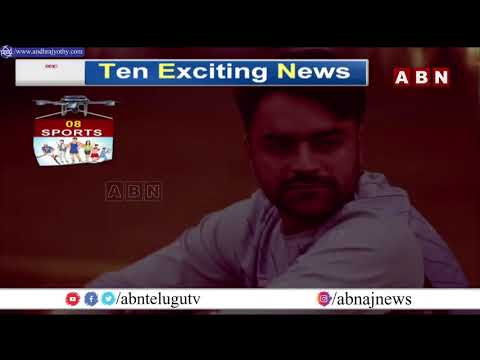 Sport News : What Is the Situation Of Afghanistan Cricketers   Rashid Khan   Mohammad Nabi   ABN