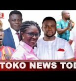 Kotoko News today: Mad. Evelyn Nsiah sues light fm sports crew, Kotoko new signings abs more