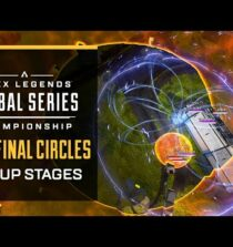 Best Final Circles NA & EMEA Group Stages – ALGS Championship   Apex Legends