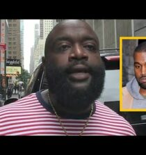 Rick Ross Just ENDED Kanye West REPUTATION With This Info, Eminem CHIMED IN